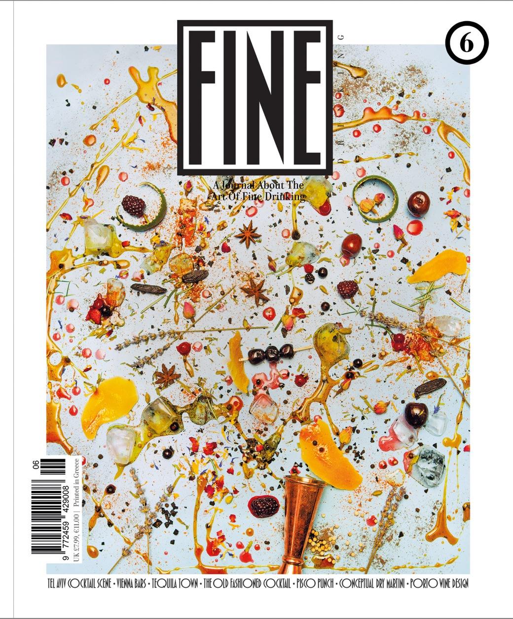 FINE_COVER_6_a copy